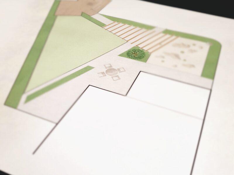 about-sam-nattress-gardens-darlington-north-east-landscape-design-technology