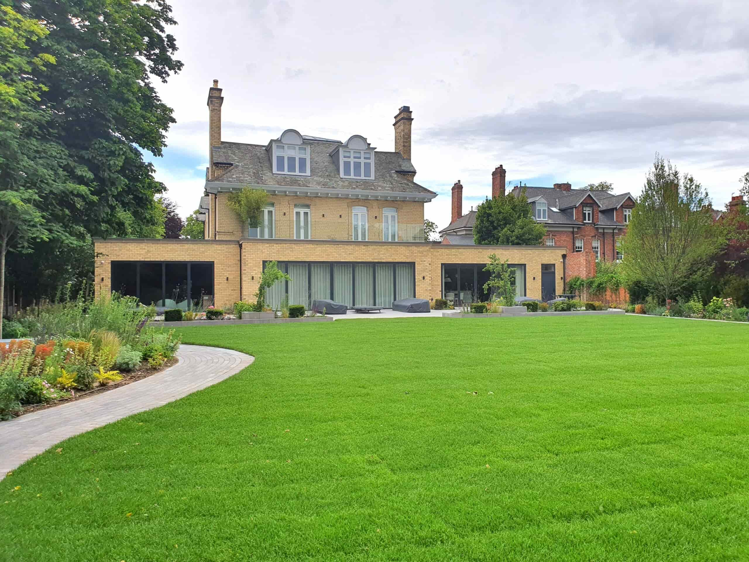 sam-nattress-gardens-landscape-design-darlington-formal-gardens