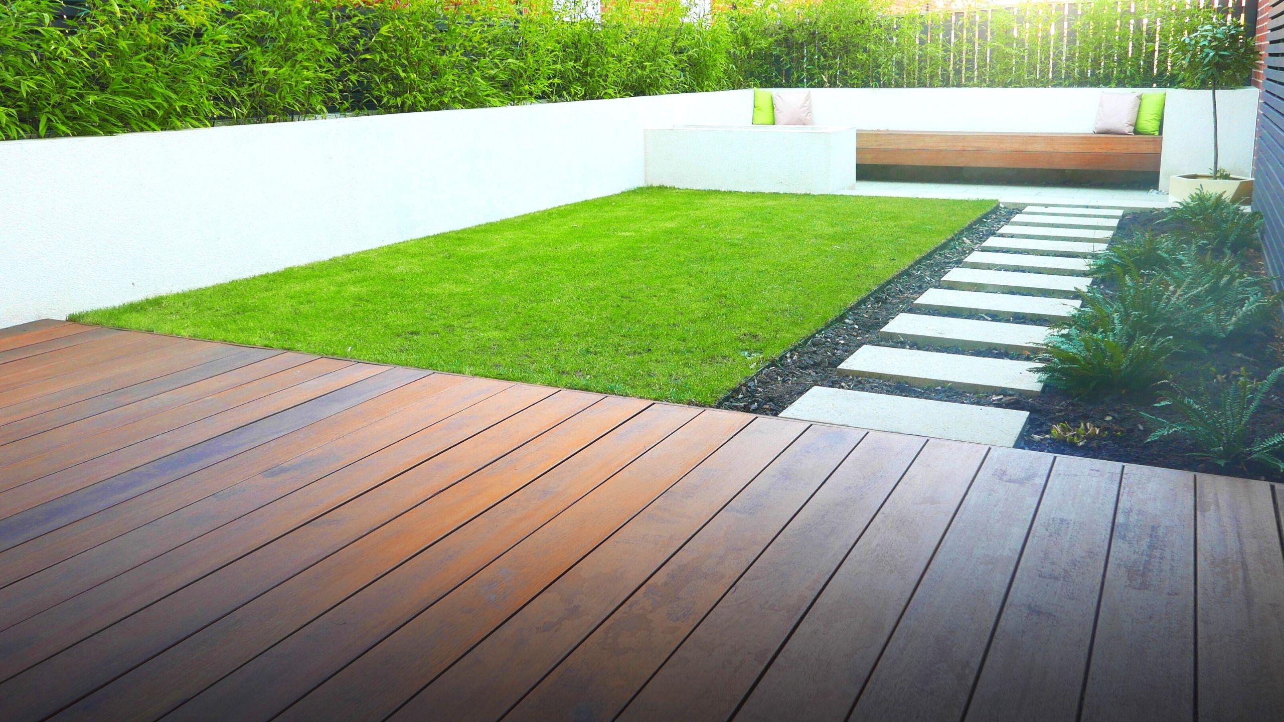 projects-sam-nattress-gardens-darlington-townhouse-contemporary-design