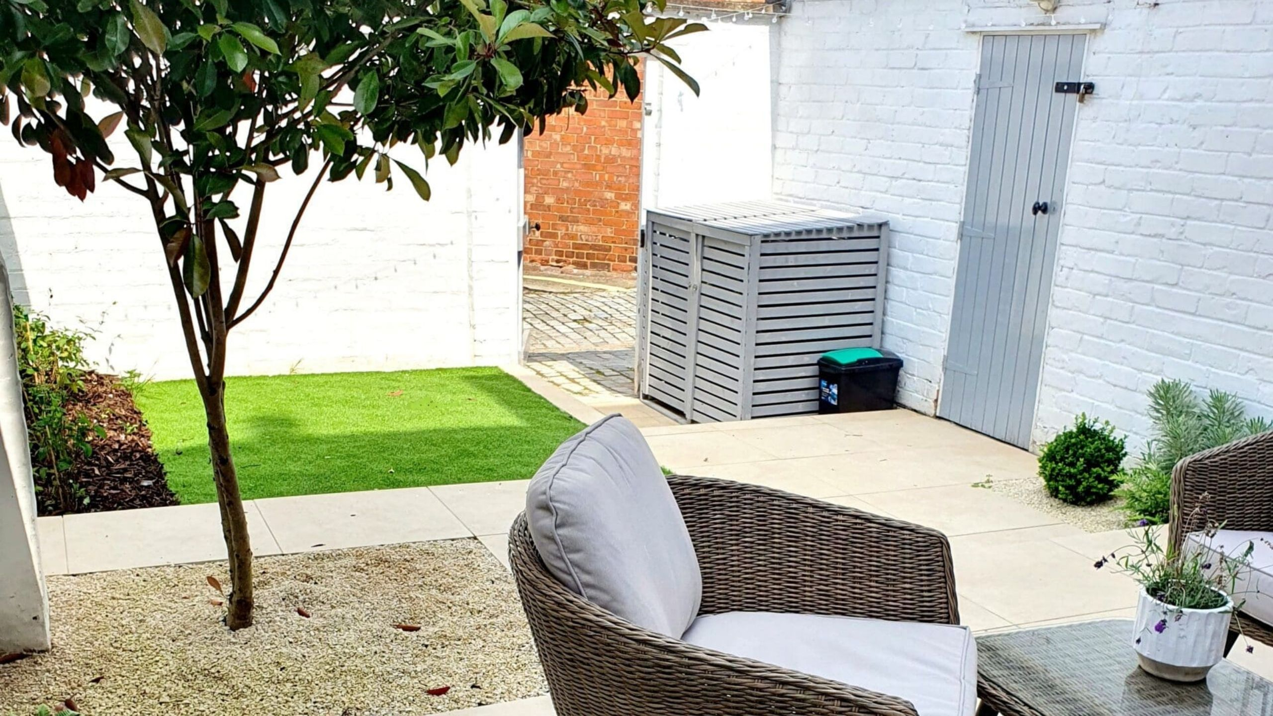 sam-nattress-gardens-projects-landscape-design-darlington-courtyard-garden-design