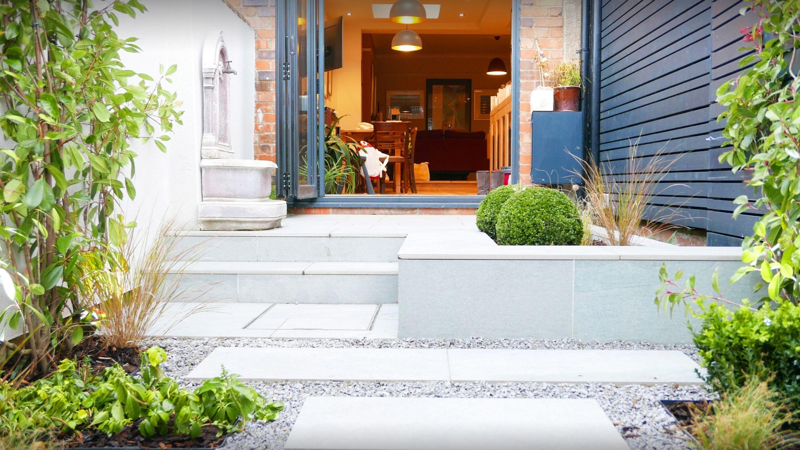 sam-nattress-gardens-landscape-design-darlington-courtyard-gardens