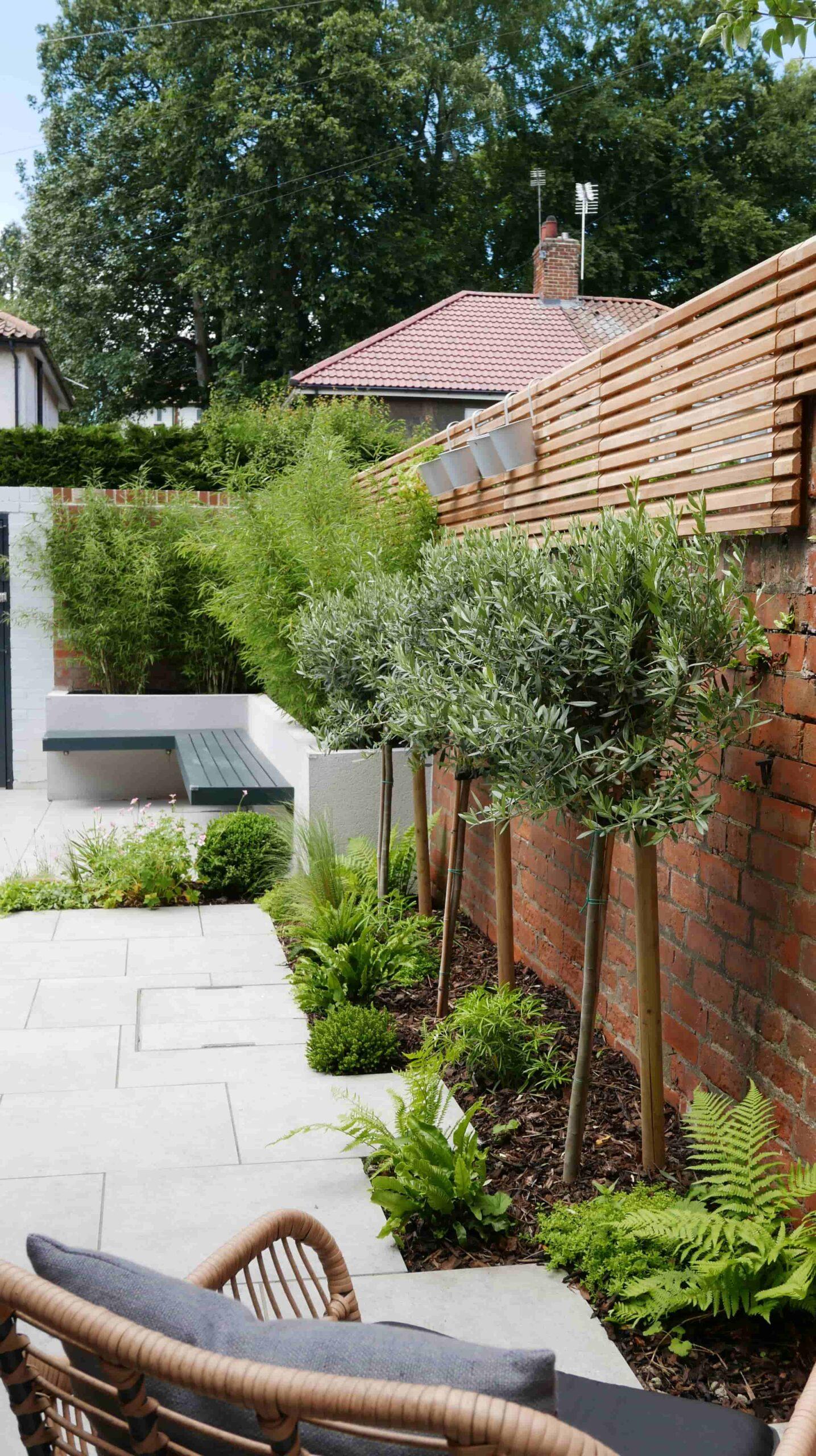 sam-nattress-projects-landscape-design-darlington-courtyard-garden-design